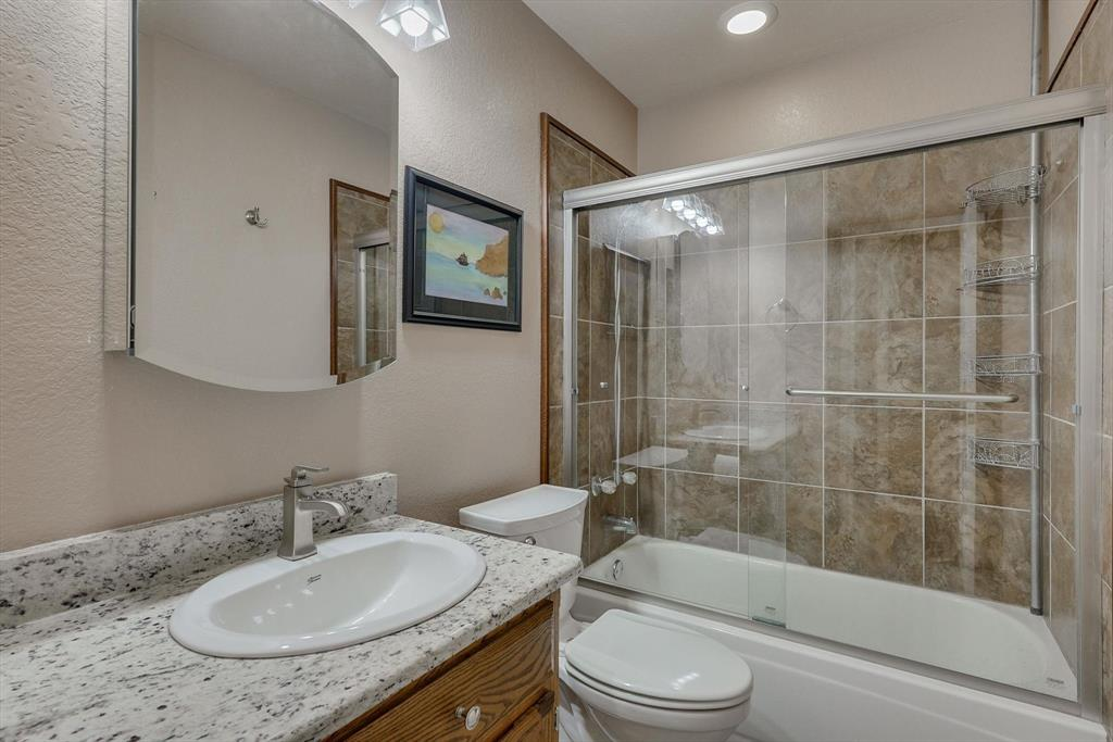 653 Bancroft  Road, Keller, Texas 76248 - acquisto real estate best negotiating realtor linda miller declutter realtor