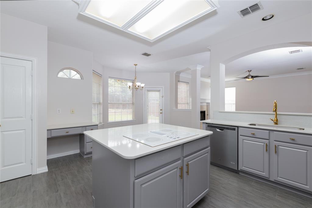 2633 CEDAR VIEW  Drive, Arlington, Texas 76006 - acquisto real estate best photos for luxury listings amy gasperini quick sale real estate