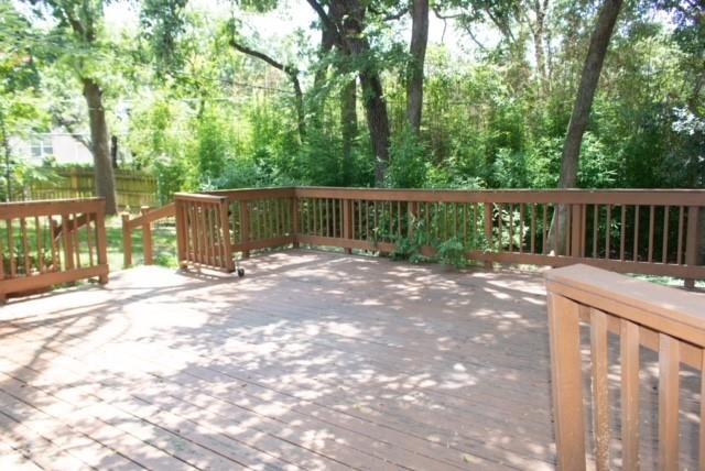 3422 Malibu  Court, Arlington, Texas 76017 - acquisto real estate best real estate idx dilusso marketing mike acquisto