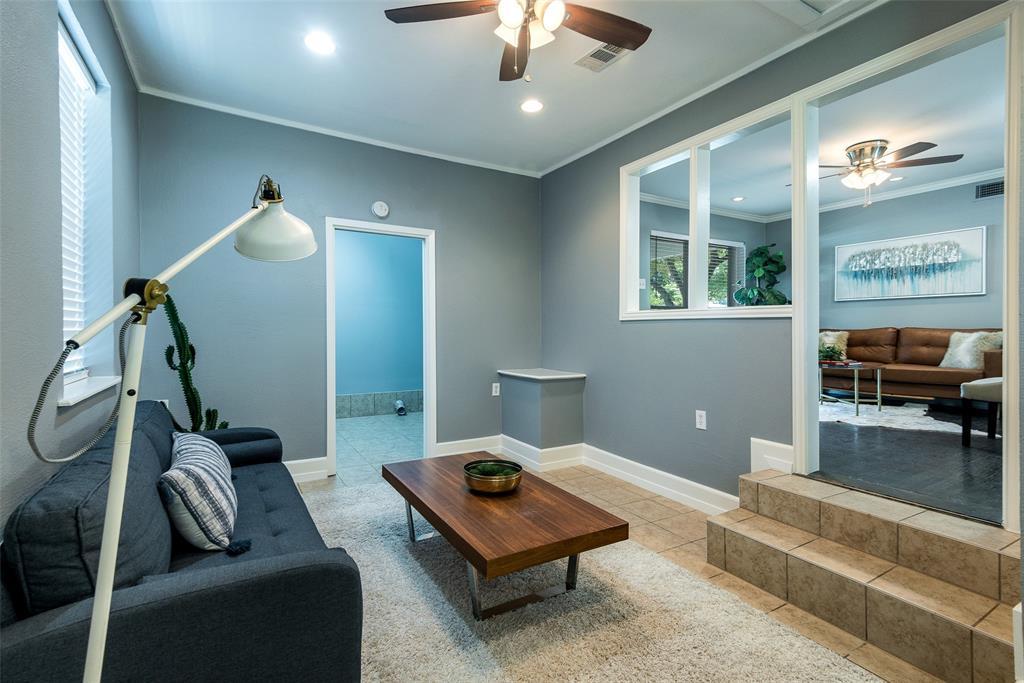 8815 Boundbrook  Circle, Dallas, Texas 75243 - acquisto real estate best listing listing agent in texas shana acquisto rich person realtor