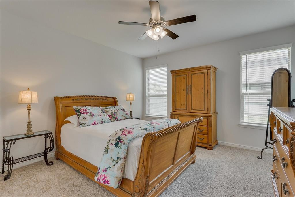 2420 Coyote  Way, Northlake, Texas 76247 - acquisto real estate best photos for luxury listings amy gasperini quick sale real estate