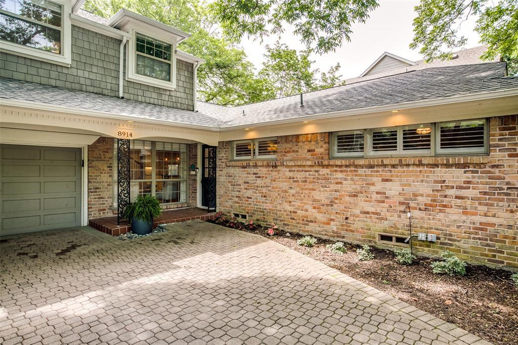 8914 Fenchurch  Road, Dallas, Texas 75238 - Acquisto Real Estate best mckinney realtor hannah ewing stonebridge ranch expert