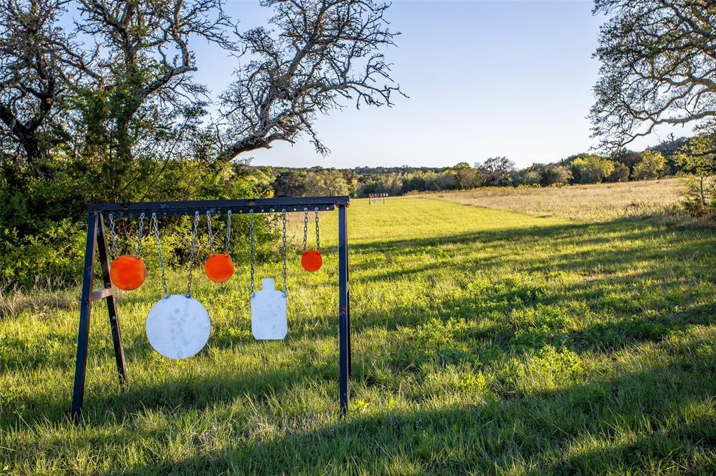 5730 County Road 225  Cranfills Gap, Texas 76637 - acquisto real estate best luxury home specialist shana acquisto