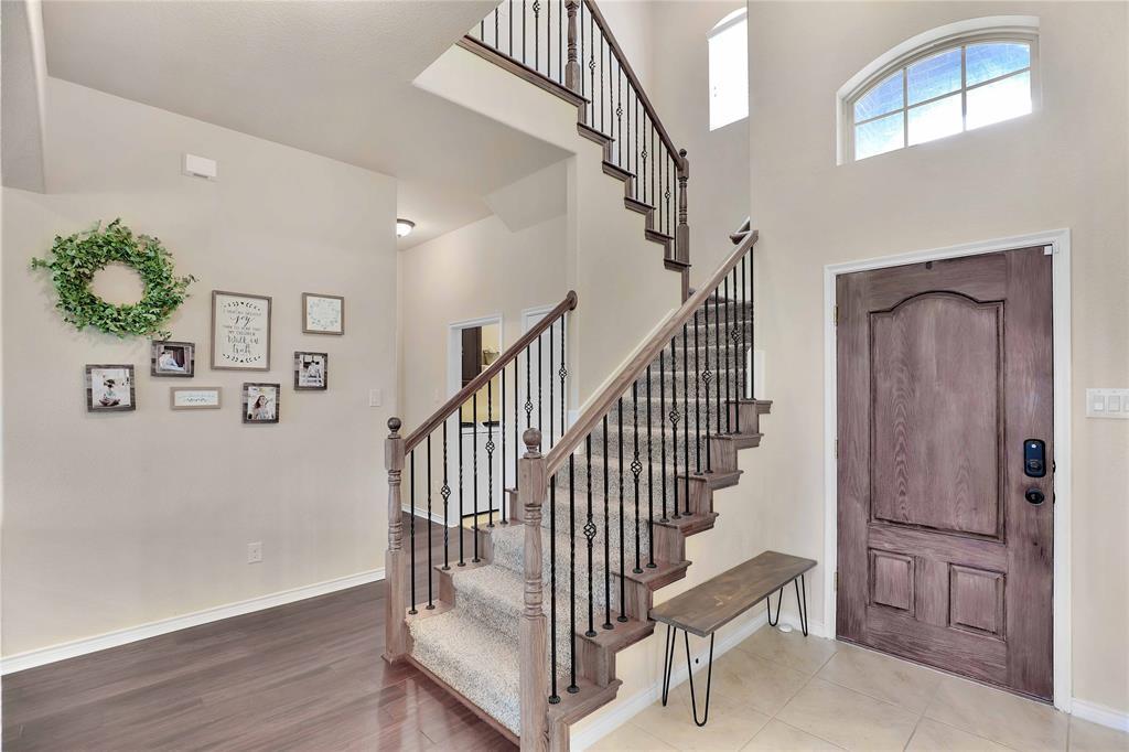 543 La Grange  Drive, Fate, Texas 75087 - acquisto real estate best prosper realtor susan cancemi windfarms realtor