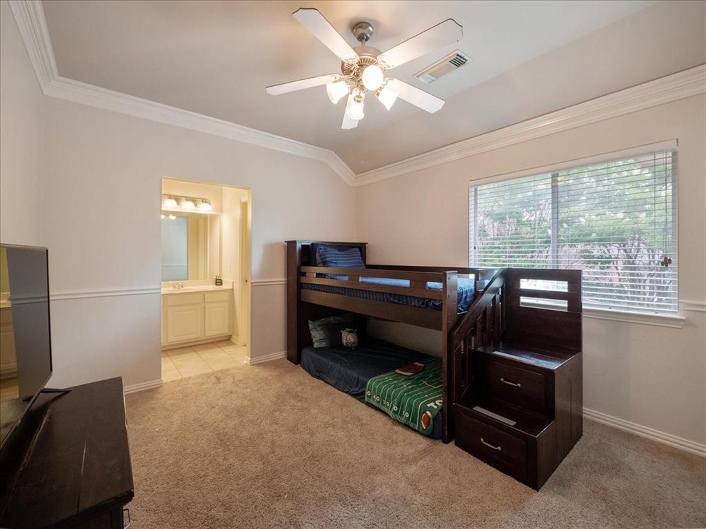 636 Campolina  Drive, Grand Prairie, Texas 75052 - acquisto real estate best designer and realtor hannah ewing kind realtor