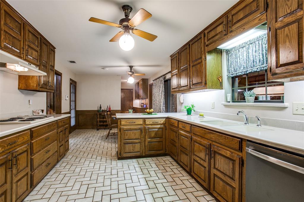 1408 Andover  Lane, Richardson, Texas 75082 - acquisto real estate best new home sales realtor linda miller executor real estate