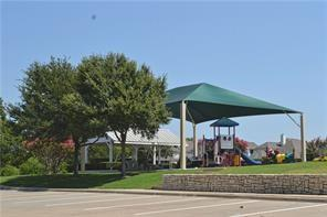 107 Lorient  Drive, Mansfield, Texas 76063 - acquisto real estate best real estate follow up system katy mcgillen