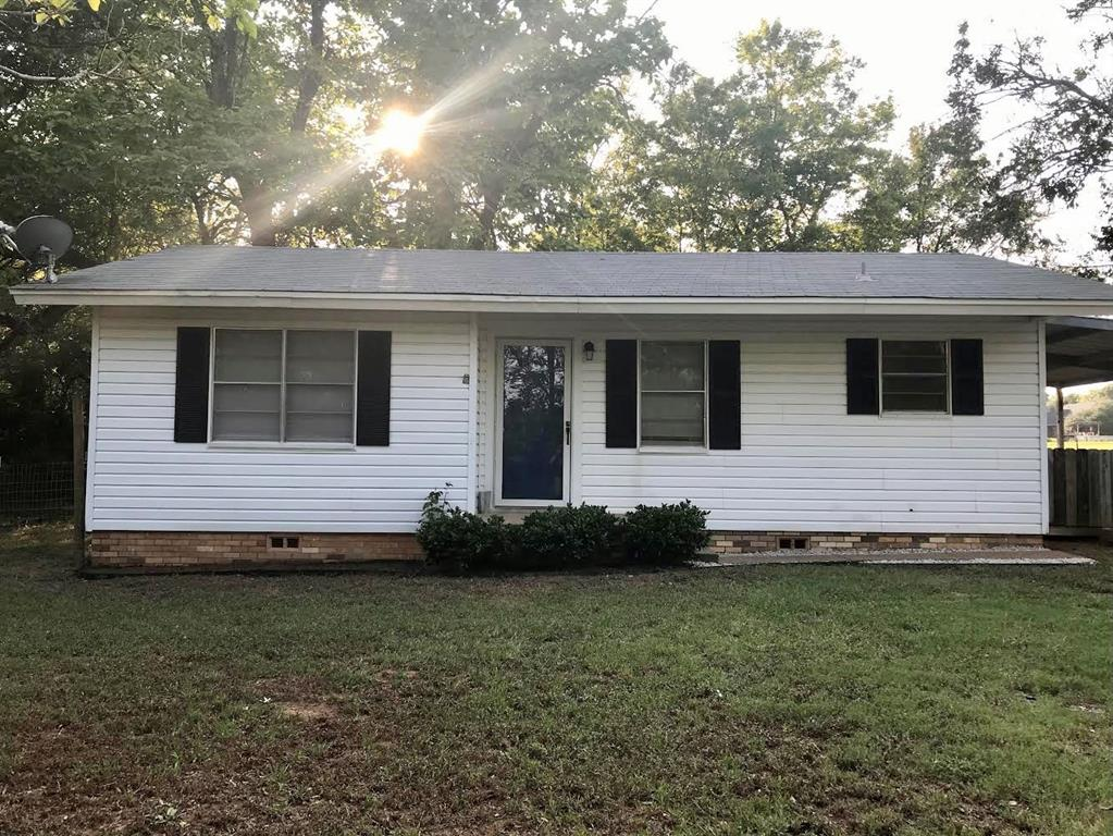 19889 County Road 4119  Lindale, Texas 75771 - Acquisto Real Estate best plano realtor mike Shepherd home owners association expert