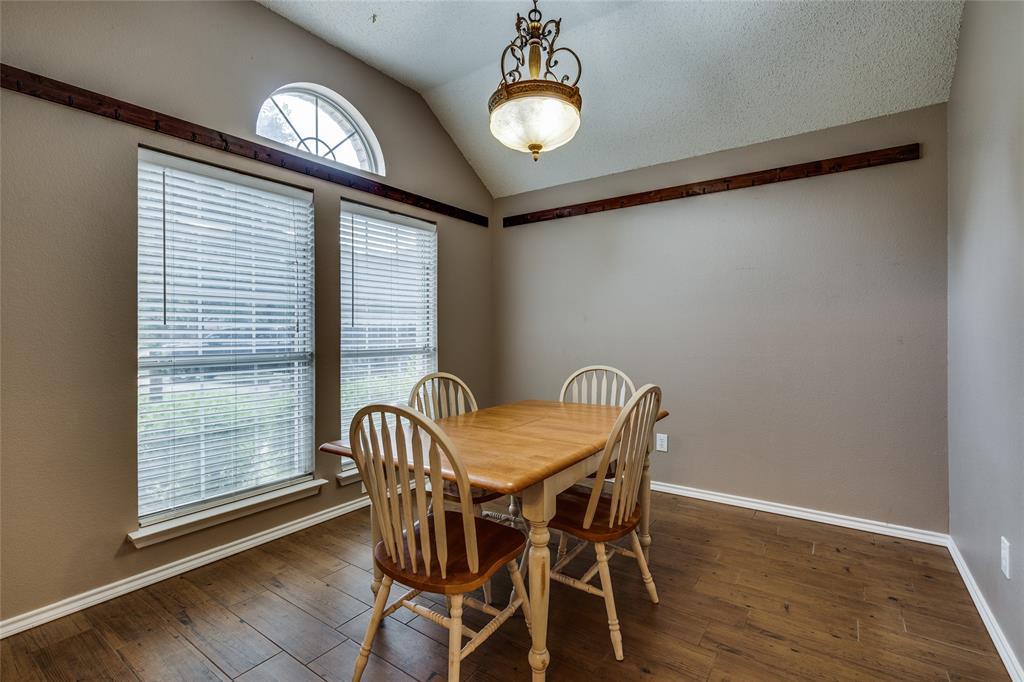 7624 Arbor Ridge  Court, Fort Worth, Texas 76112 - acquisto real estate best luxury buyers agent in texas shana acquisto inheritance realtor