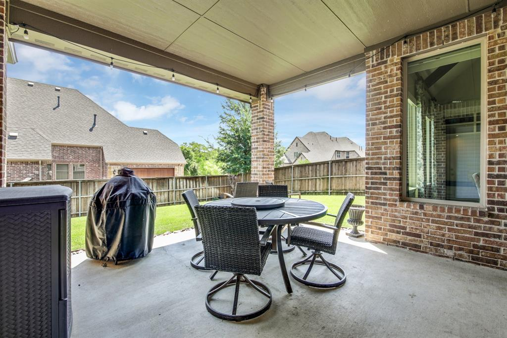 406 Ramsey  Trail, Trophy Club, Texas 76262 - acquisto real estate best photo company frisco 3d listings