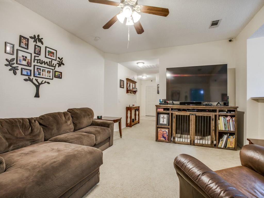 3000 Post Oak  Drive, Seagoville, Texas 75159 - acquisto real estate best celina realtor logan lawrence best dressed realtor