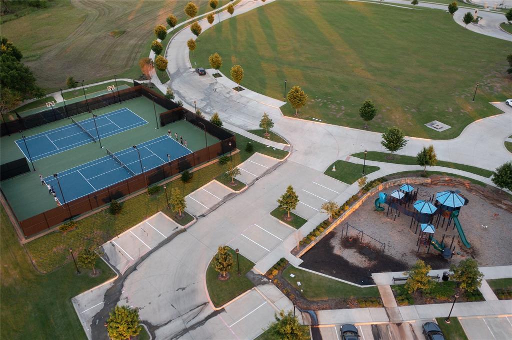 2506 War Admiral  Street, Celina, Texas 75009 - acquisto real estate smartest realtor in america shana acquisto