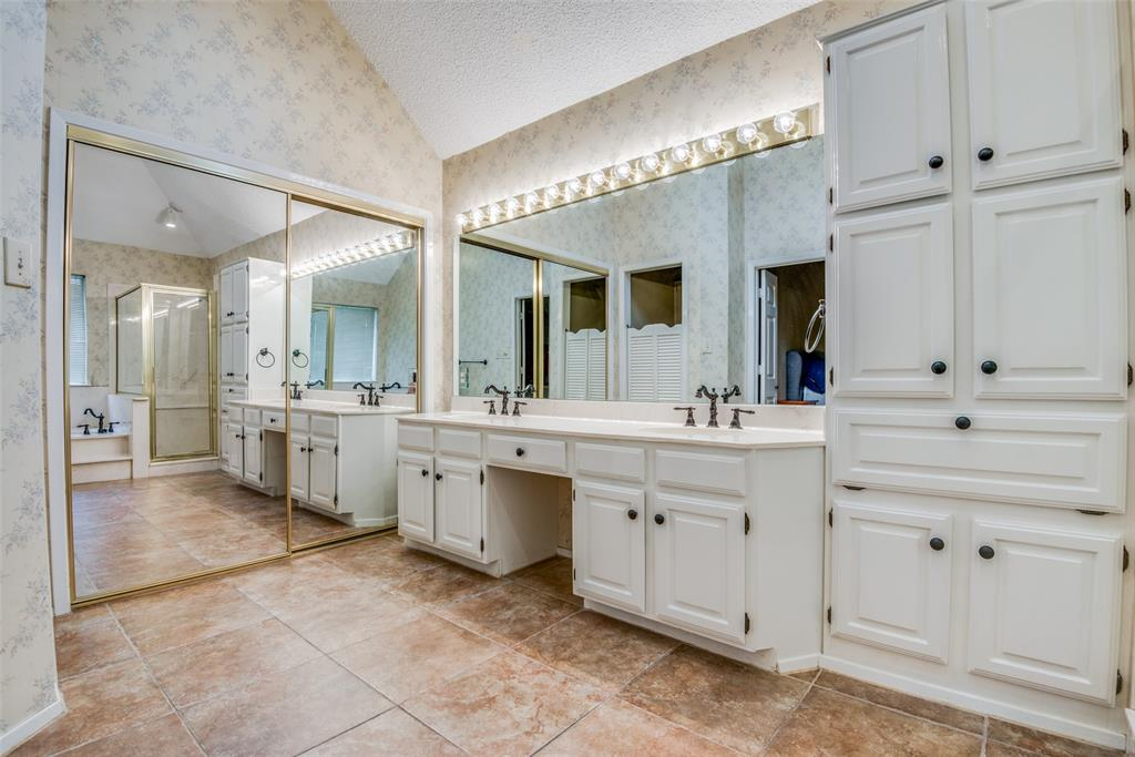 2703 Van Gogh  Place, Dallas, Texas 75287 - acquisto real estate best investor home specialist mike shepherd relocation expert