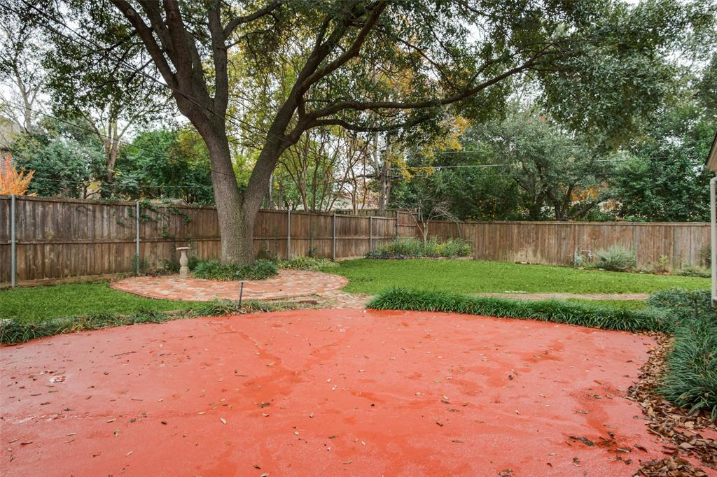 3902 Dunhaven  Road, Dallas, Texas 75220 - acquisto real estate best frisco real estate broker in texas for high net worth buyers