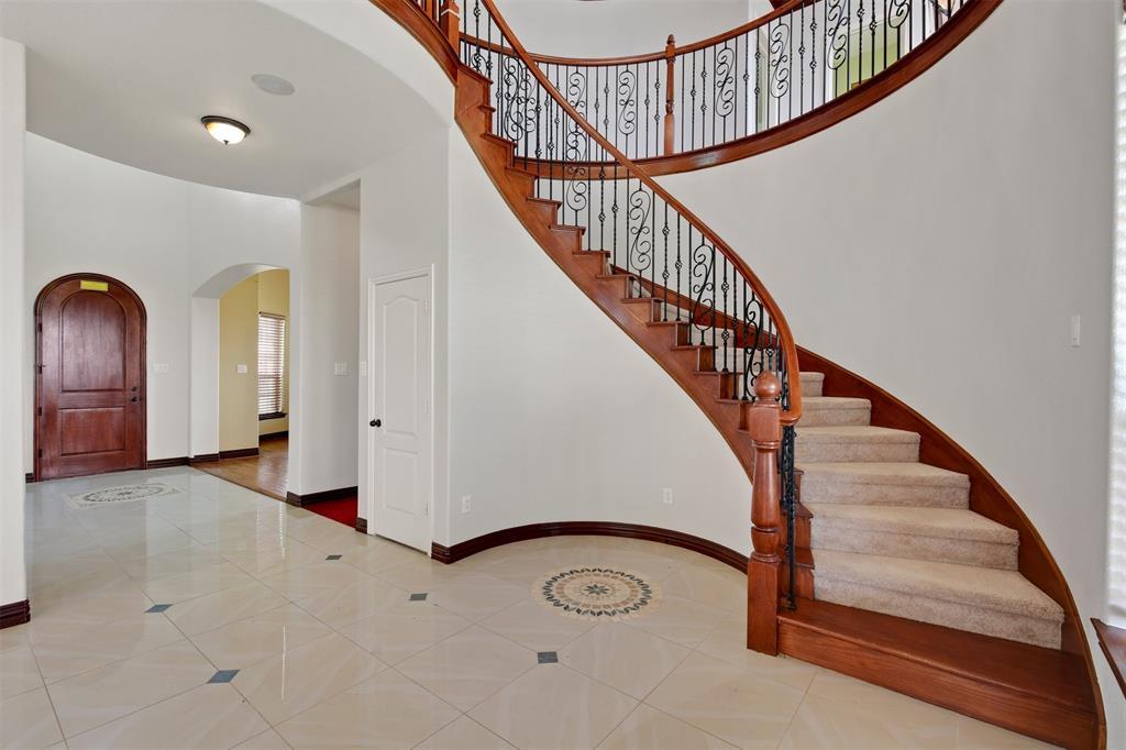 4714 Alcazar  Court, Irving, Texas 75062 - Acquisto Real Estate best mckinney realtor hannah ewing stonebridge ranch expert