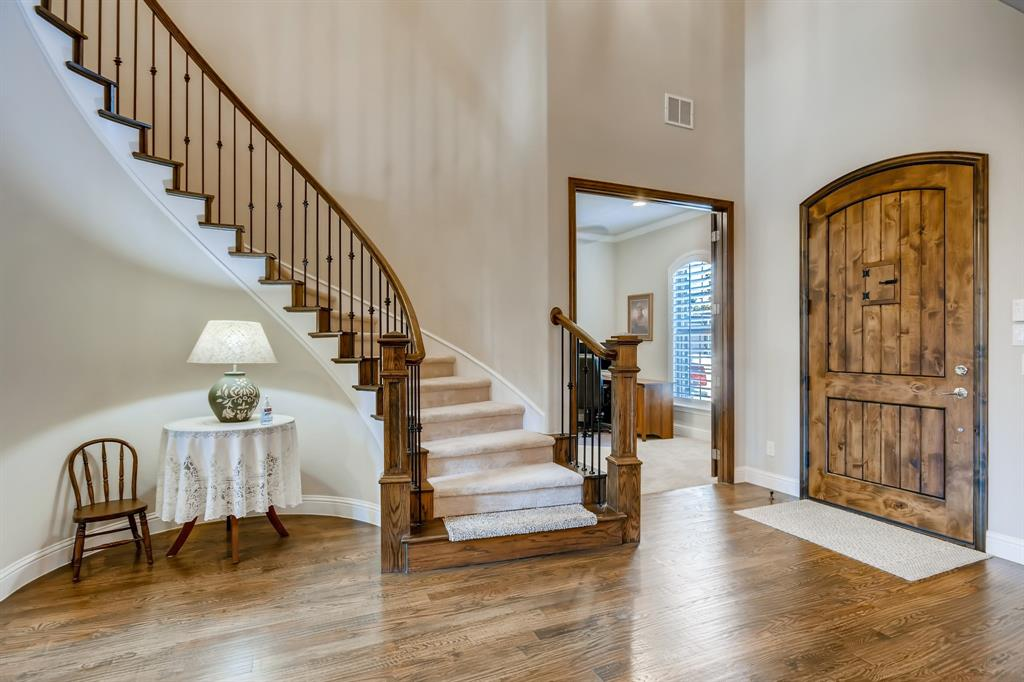 14956 Rollover Pass  Lane, Frisco, Texas 75035 - acquisto real estate best the colony realtor linda miller the bridges real estate