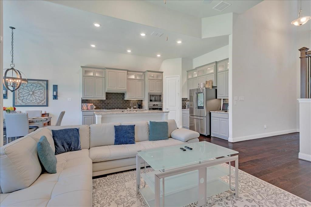 14336 Gatewood  Lane, Frisco, Texas 75035 - acquisto real estate best the colony realtor linda miller the bridges real estate
