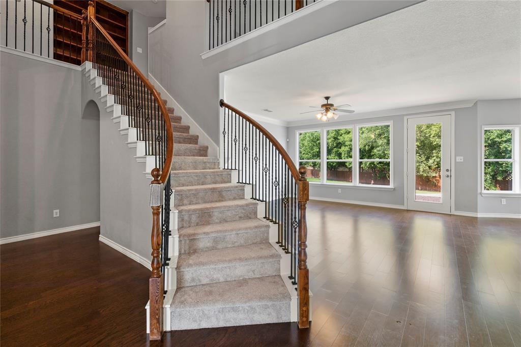 11715 Eden  Lane, Frisco, Texas 75033 - acquisto real estate best prosper realtor susan cancemi windfarms realtor