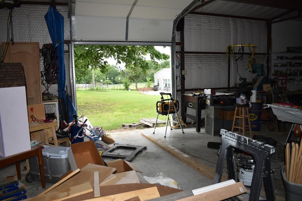 137 Kinbrook  Lane, Weatherford, Texas 76087 - acquisto real estate best negotiating realtor linda miller declutter realtor