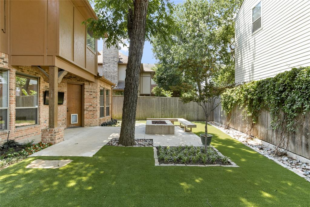 4929 Alcott  Street, Dallas, Texas 75206 - acquisto real estate best looking realtor in america shana acquisto