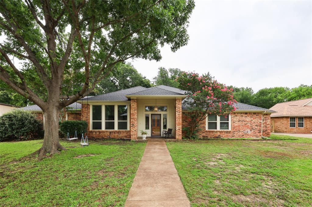 602 Duvall  Boulevard, Highland Village, Texas 75077 - Acquisto Real Estate best mckinney realtor hannah ewing stonebridge ranch expert