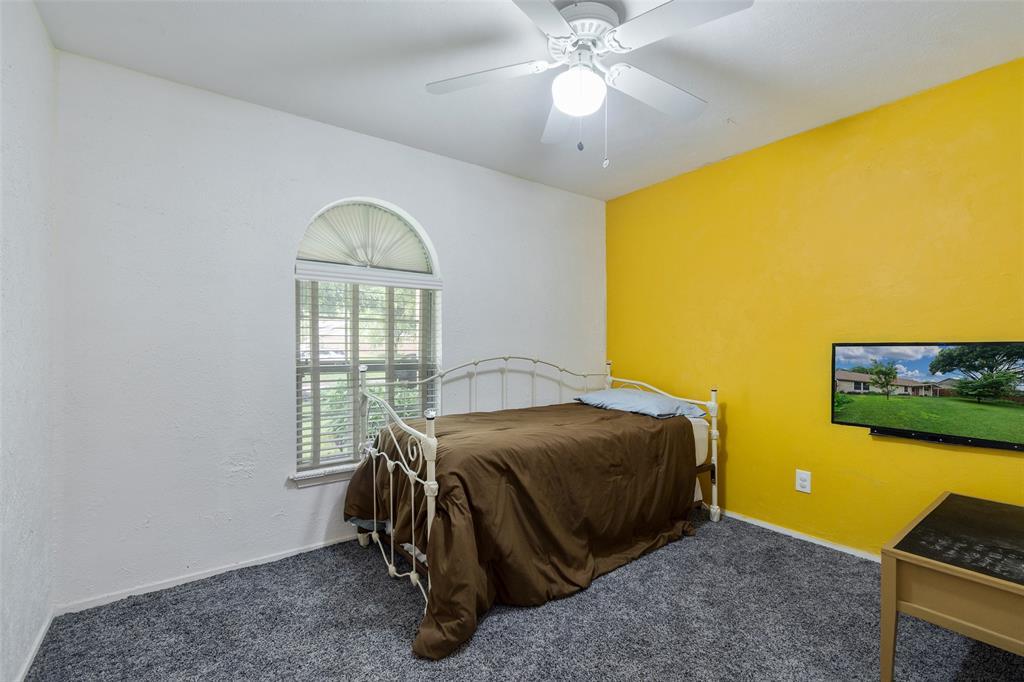 1102 Heiden  Court, Flower Mound, Texas 75028 - acquisto real estate best luxury buyers agent in texas shana acquisto inheritance realtor