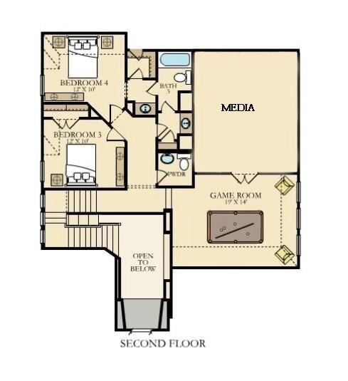 332 Prairie Ridge  Lane, Lewisville, Texas 75056 - acquisto real estate nicest realtor in america shana acquisto