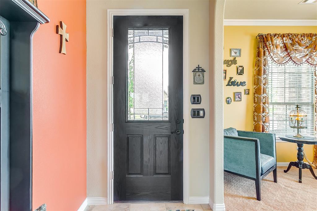 1172 Sapphire  Lane, Burleson, Texas 76058 - Acquisto Real Estate best mckinney realtor hannah ewing stonebridge ranch expert