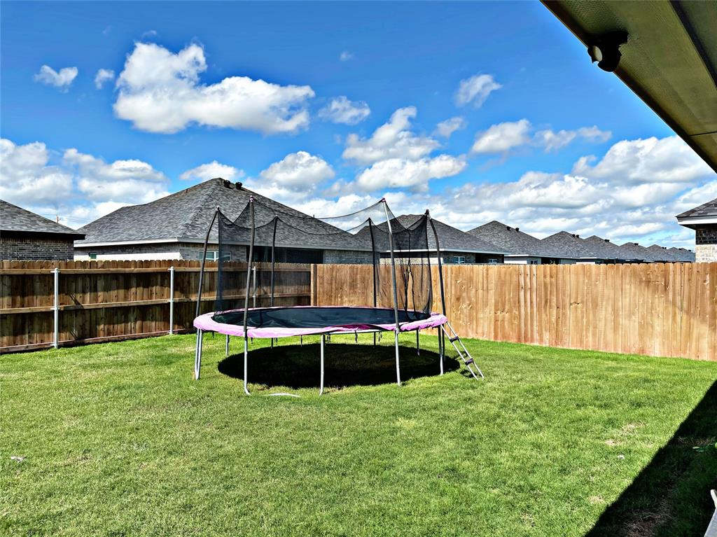 262 Sophia  Lane, Abilene, Texas 79602 - acquisto real estate best real estate idx dilusso marketing mike acquisto