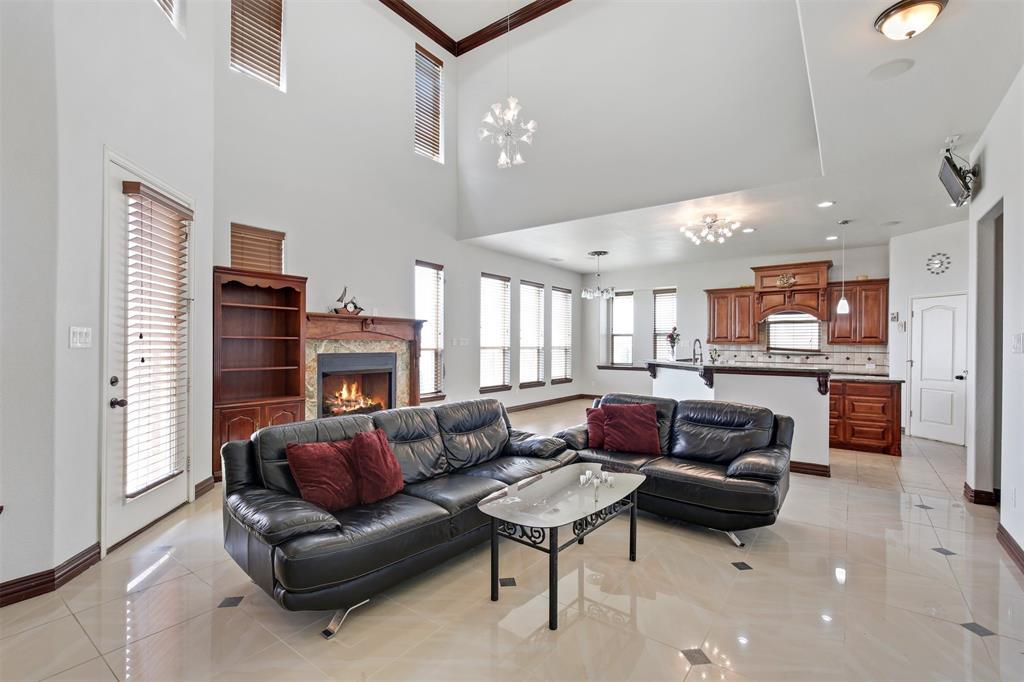 4714 Alcazar  Court, Irving, Texas 75062 - acquisto real estate best highland park realtor amy gasperini fast real estate service