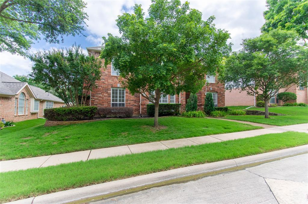 448 Crestview Point Dr  Drive, Lewisville, Texas 75067 - acquisto real estate best luxury home specialist shana acquisto