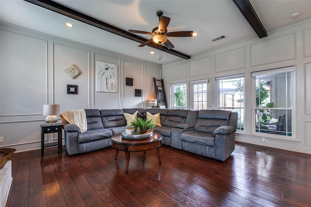3928 Camino  Drive, Plano, Texas 75074 - acquisto real estate best real estate company to work for