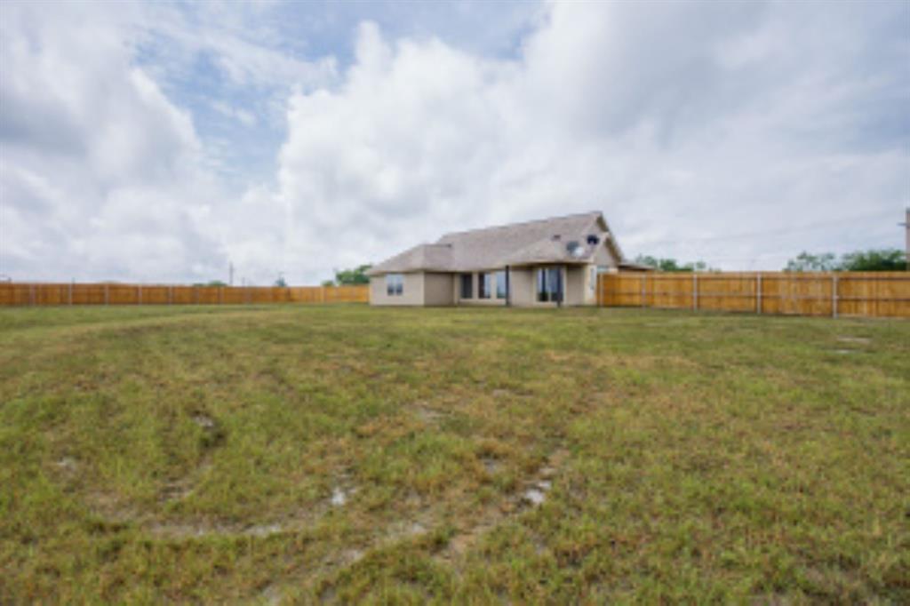 2387 County Road 213  Venus, Texas 76084 - acquisto real estate best highland park realtor amy gasperini fast real estate service