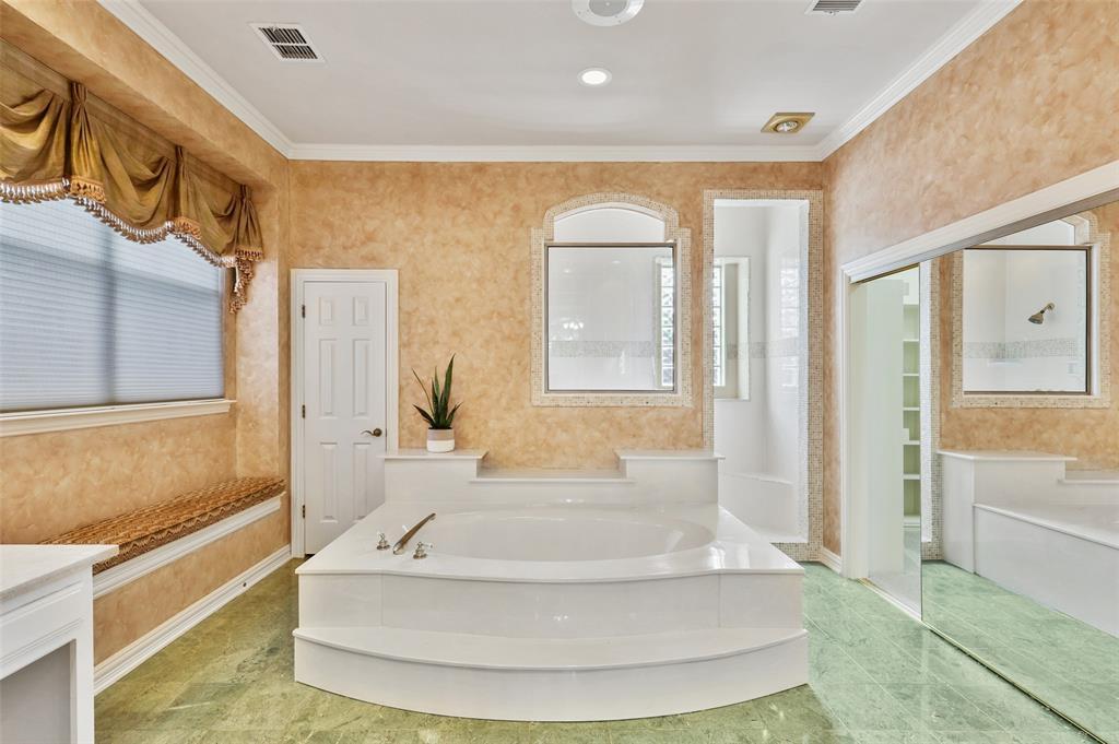 8308 Briar  Drive, Dallas, Texas 75243 - acquisto real estate best frisco real estate agent amy gasperini panther creek realtor