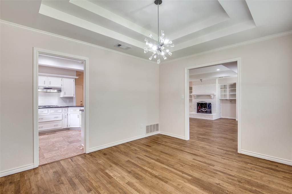 4017 Dome  Drive, Addison, Texas 75001 - acquisto real estate best real estate company to work for