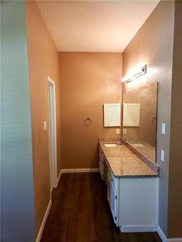 2305 Jamie  Drive, Garland, Texas 75040 - acquisto real estate best real estate company to work for