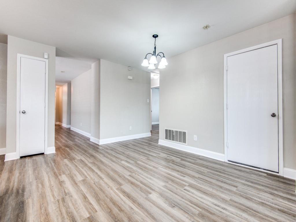 12370 Peak  Circle, Frisco, Texas 75035 - acquisto real estate best real estate company in frisco texas real estate showings