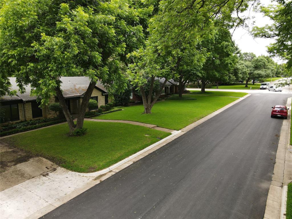 3808 Hills  Circle, Fort Worth, Texas 76109 - acquisto real estate best prosper realtor susan cancemi windfarms realtor