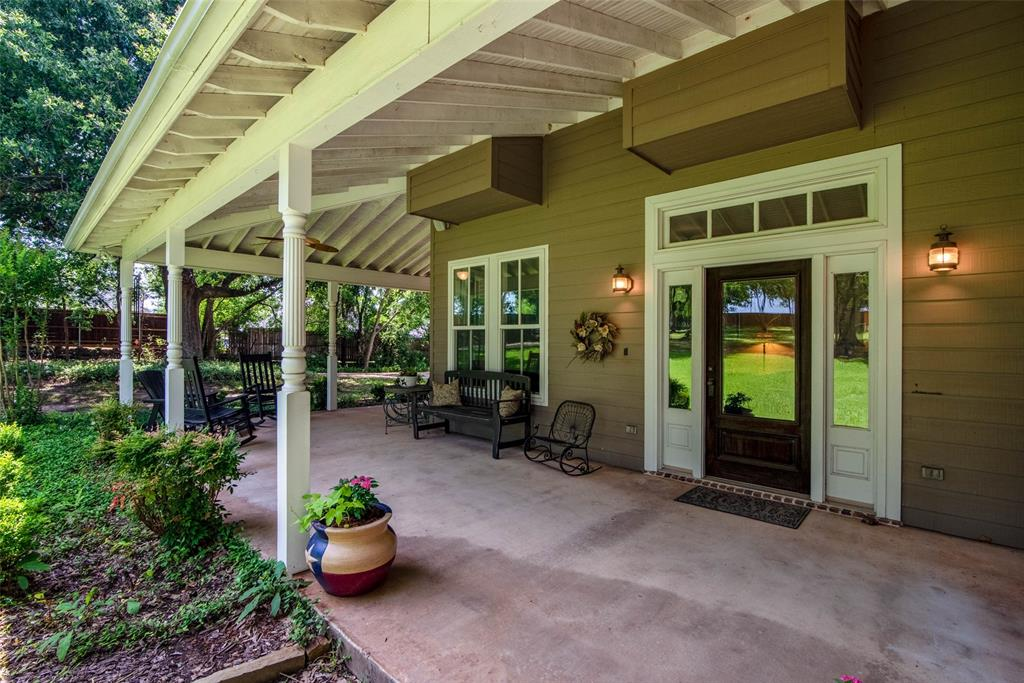 2340 Washington  Street, Sherman, Texas 75092 - acquisto real estate best real estate company to work for