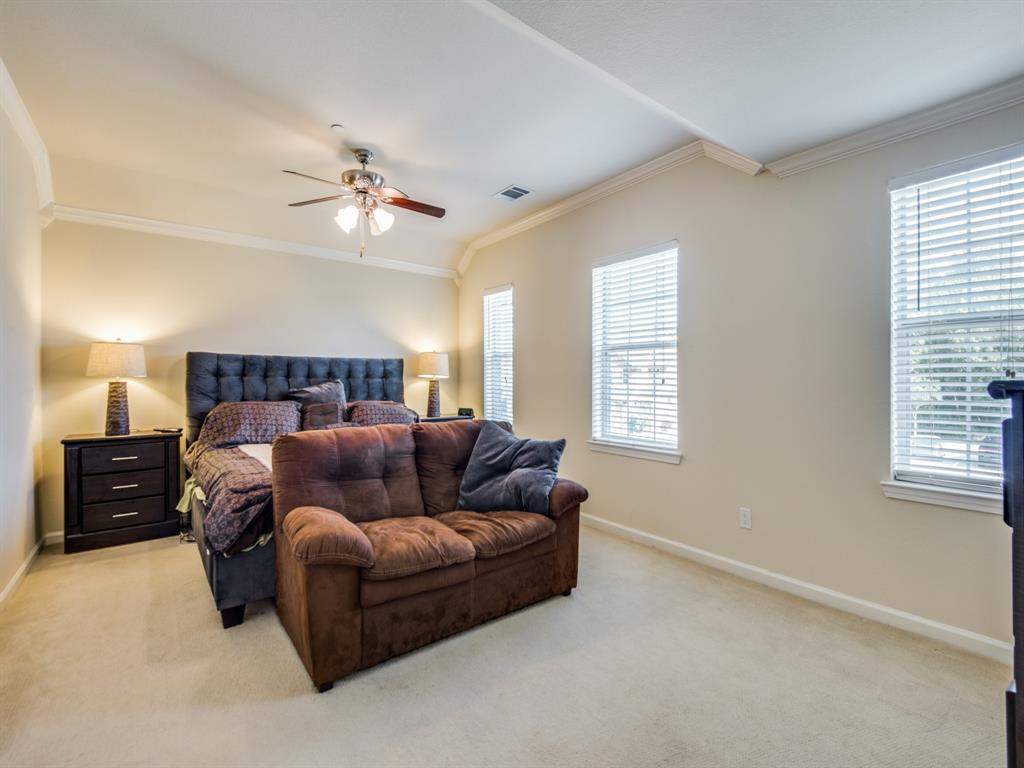 110 Barrington  Lane, Lewisville, Texas 75067 - acquisto real estate best listing agent in the nation shana acquisto estate realtor