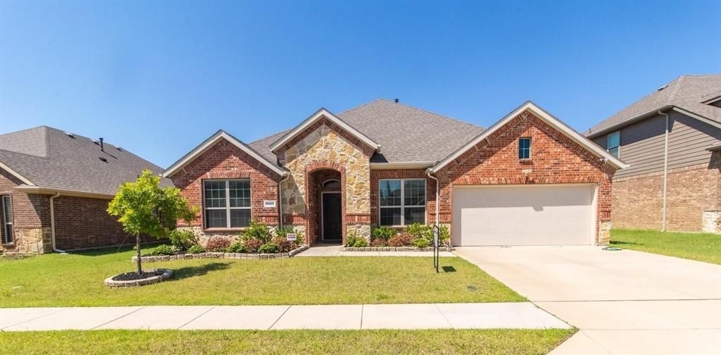 3411 Stampede  Drive, Sachse, Texas 75048 - Acquisto Real Estate best frisco realtor Amy Gasperini 1031 exchange expert
