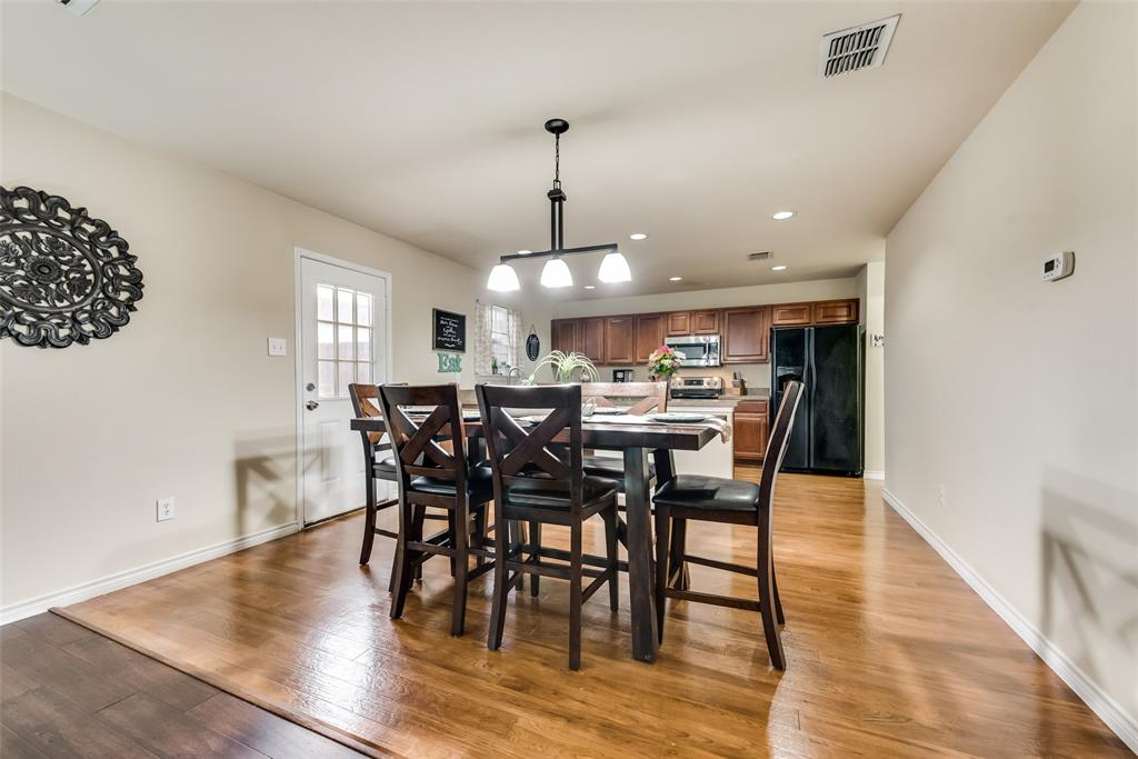 1306 Foster  Street, Cedar Hill, Texas 75104 - acquisto real estate best listing listing agent in texas shana acquisto rich person realtor