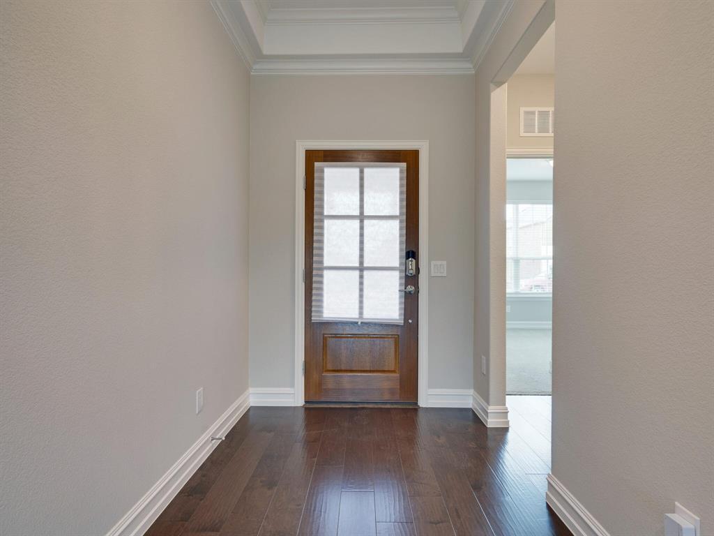 4928 Remington Falls  Drive, Fort Worth, Texas 76244 - acquisto real estate best prosper realtor susan cancemi windfarms realtor