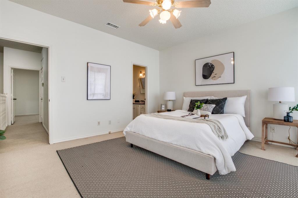 4307 Gilbert  Avenue, Dallas, Texas 75219 - acquisto real estate best photos for luxury listings amy gasperini quick sale real estate
