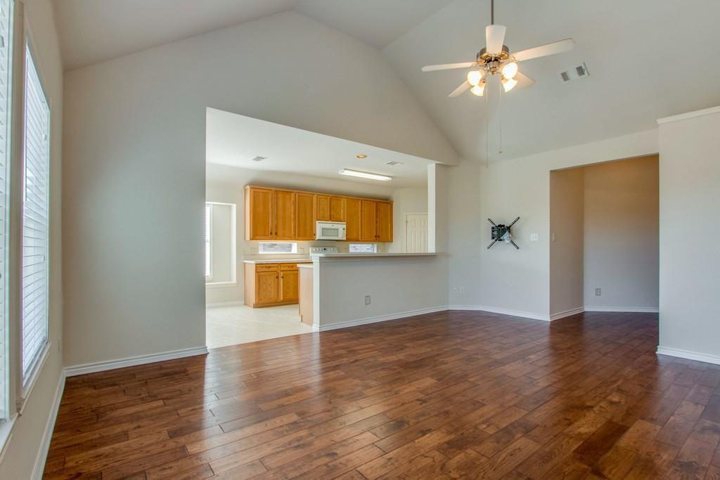 9401 Athens  Drive, Denton, Texas 76226 - acquisto real estate best prosper realtor susan cancemi windfarms realtor