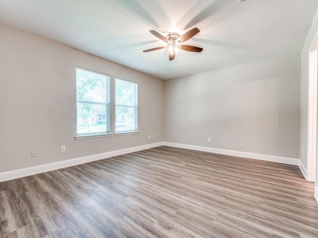 12370 Peak  Circle, Frisco, Texas 75035 - acquisto real estate best investor home specialist mike shepherd relocation expert