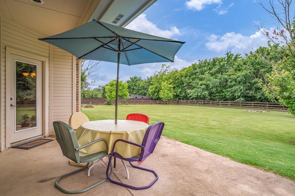 288 Vz County Road 2162  Canton, Texas 75103 - acquisto real estate nicest realtor in america shana acquisto