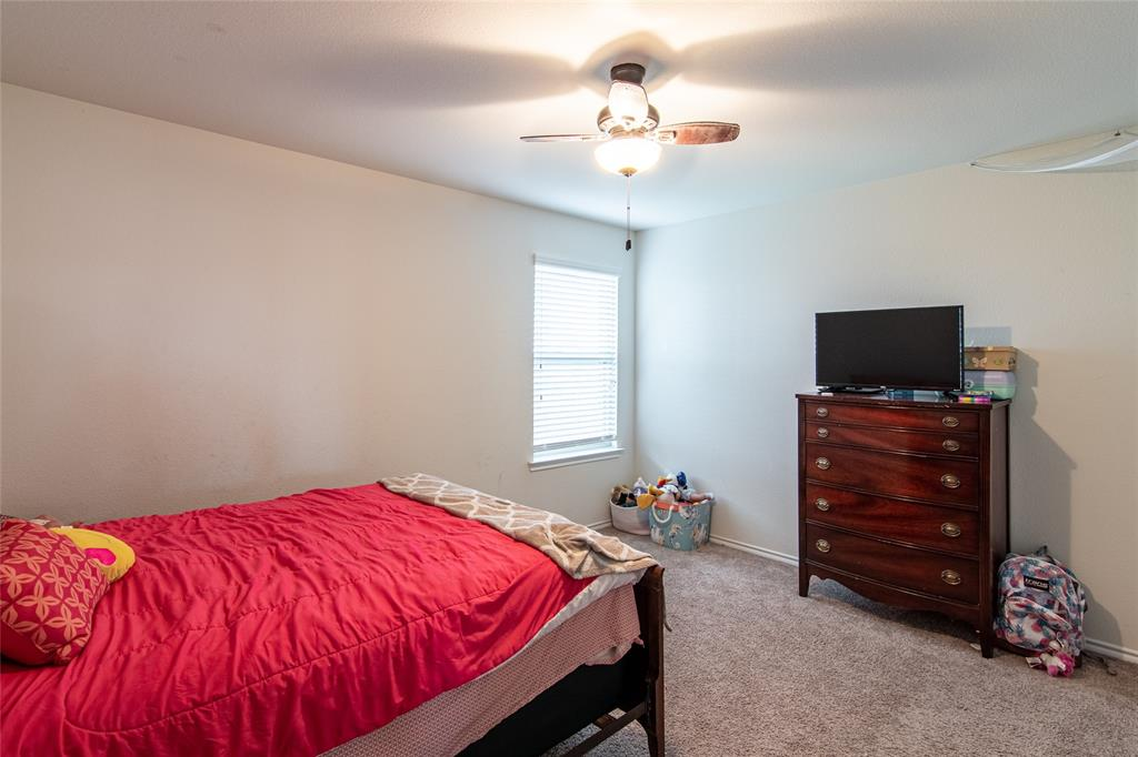 1220 Levi  Lane, Forney, Texas 75126 - acquisto real estate best park cities realtor kim miller best staging agent