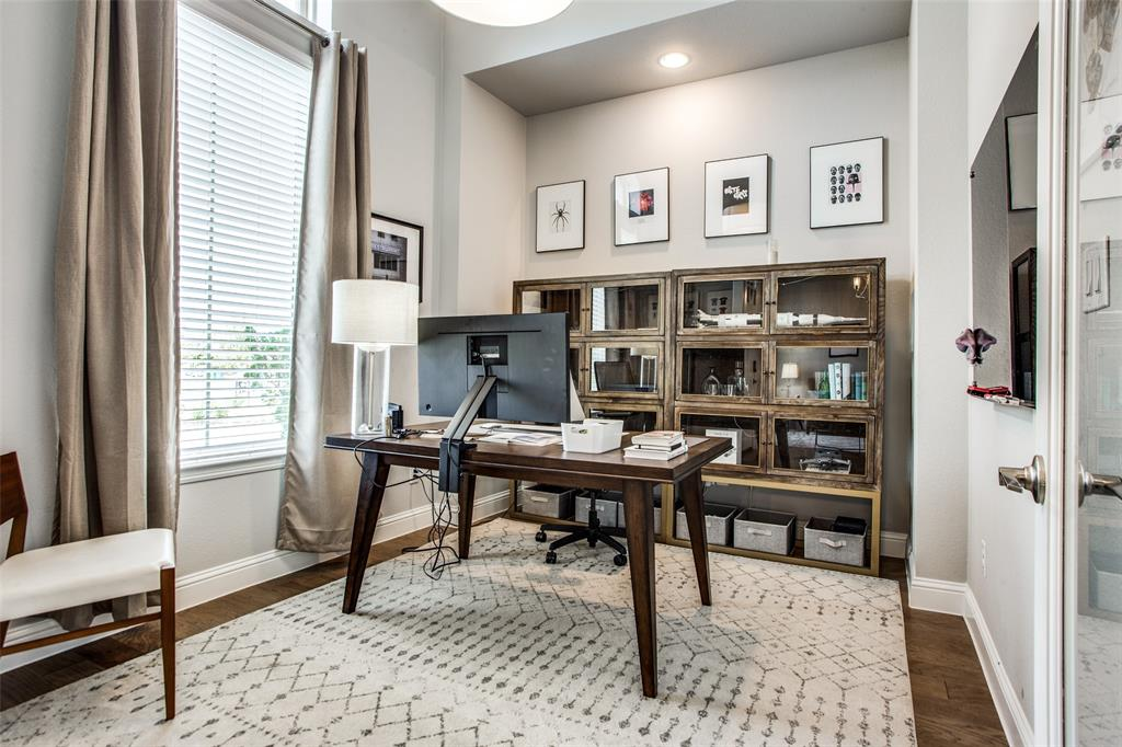 1657 Olive  Avenue, Celina, Texas 75009 - acquisto real estate best highland park realtor amy gasperini fast real estate service