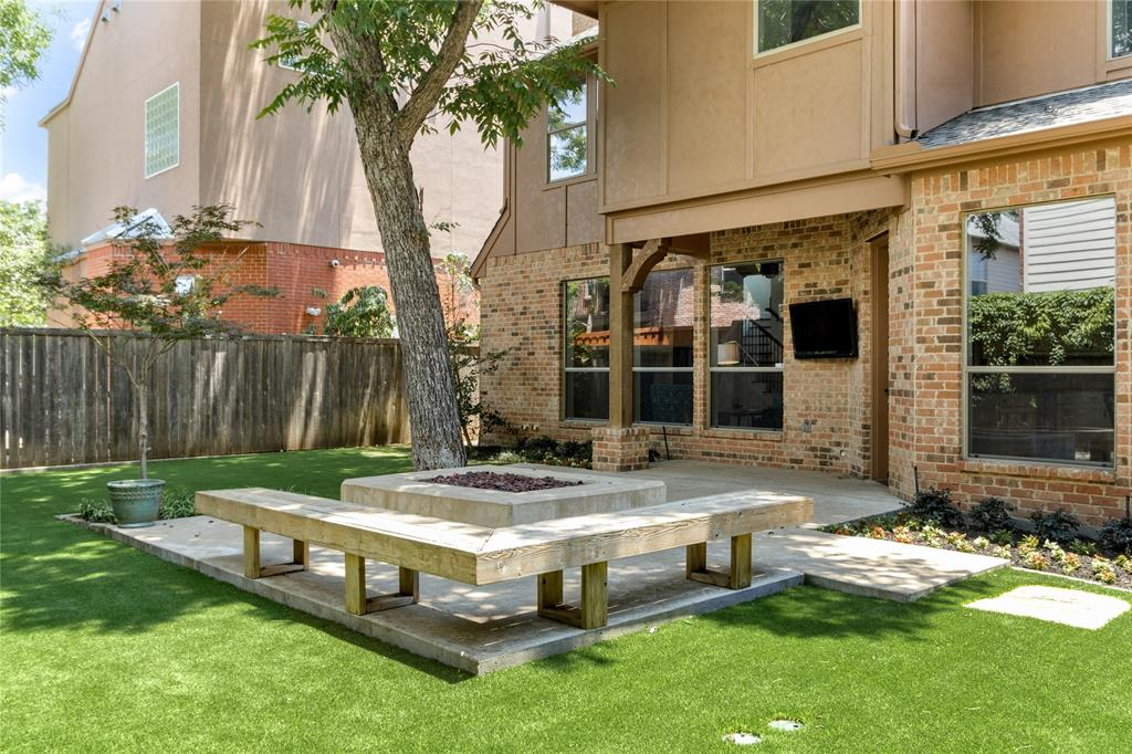 4929 Alcott  Street, Dallas, Texas 75206 - acquisto real estate best plano real estate agent mike shepherd
